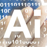Using AI to improve surgical safety