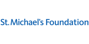 St. Michael's Foundation