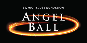Angel Ball
