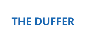 The Duffer